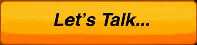 _Lets-Talk-