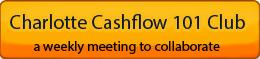 charlotte cashflow 101