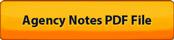 orange_files-agency
