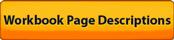 orange_workbook-description