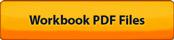orange_workbook-list