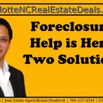 foreclosure help-charlotte-nc