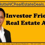 real estate agent-investor-charlotte