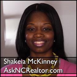 real-estate-agents-shakeia-mckinney-charlotte