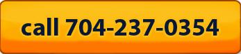 orange_704-237-0354_